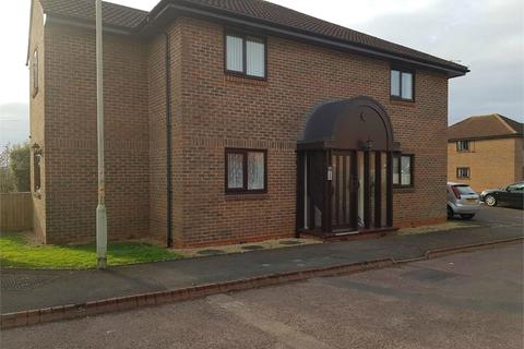 2 bedroom flat for sale - Orchard Court, Stonehouse, Glos