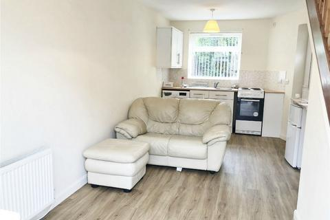 1 bedroom semi-detached house to rent - Linton Street, York