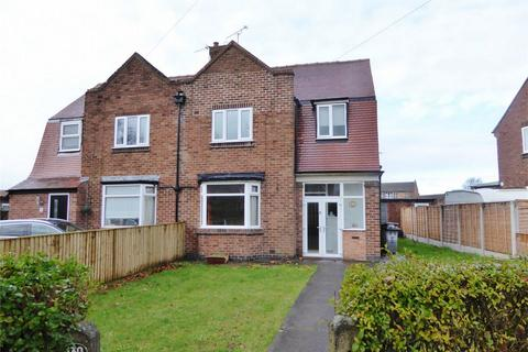 3 bedroom semi-detached house to rent - Askham Lane, York