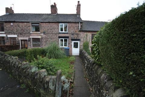 1 bedroom cottage for sale - Washerwall Lane, Werrington, STOKE-ON-TRENT, Staffordshire