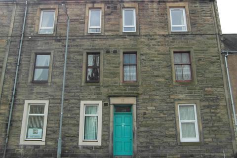 2 bedroom flat for sale - 12/4 Duke Street, Hawick, TD9 9QB