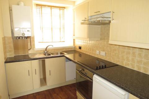 1 bedroom flat for sale - 2a Sandbed, Hawick, TD9 0HF