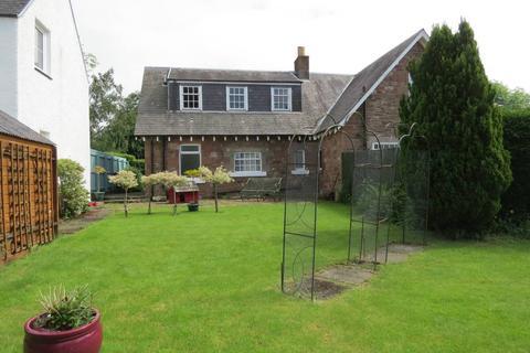 2 bedroom cottage for sale - Little Blacknowe, Blacklee Brae, Bonchester Bridge, Hawick, TD9 9TD