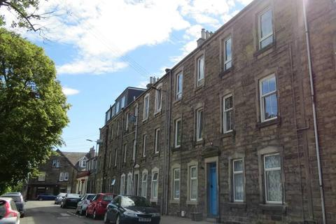 2 bedroom ground floor flat for sale - 14/1 Duke Street, Hawick, TD9 9PY