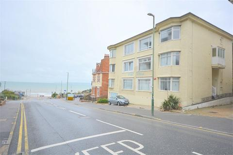 2 bedroom flat for sale - Sea Road, Boscombe Spa, Bournemouth