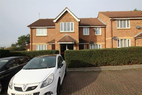1 bedroom flat to rent - Waterloo Rise, Reading, Berkshire