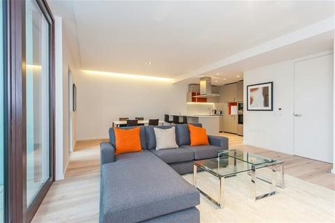 2 bedroom flat to rent - Arthouse, York Way, King's Cross
