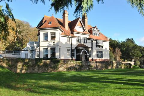8 bedroom detached house for sale - Beacon Road, Minehead