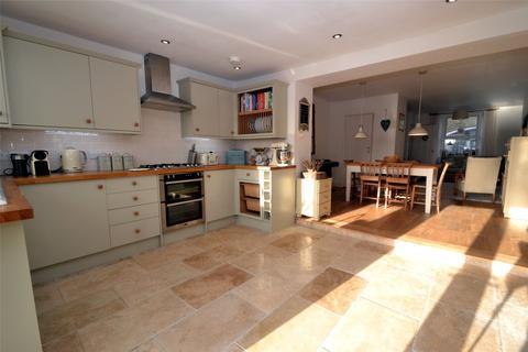 2 bedroom terraced house for sale - Mill Street, Torrington