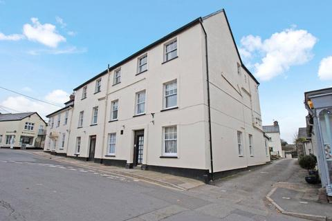 2 bedroom apartment for sale - Flat 4, Lamb Court, High Street