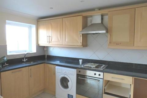 1 bedroom flat to rent - Ealing Road, Wembley, Middlesex HA0