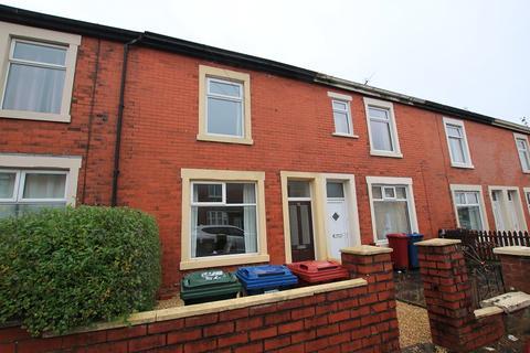 2 bedroom terraced house for sale - Moorfield Avenue, Ramsgreave, Blackburn, Lancashire. BB1 9BZ