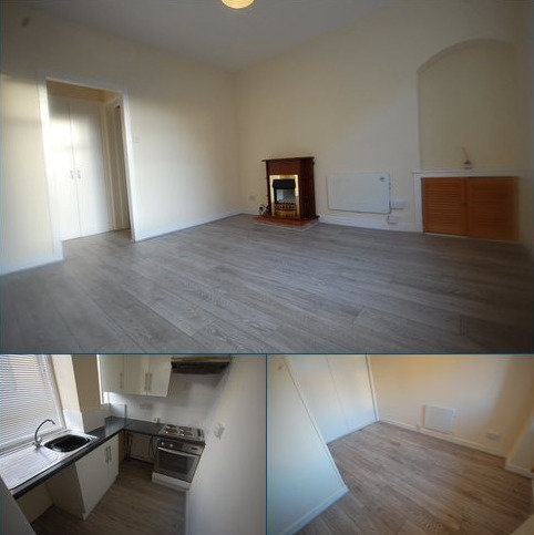 1 bedroom apartment to rent - 25 Lintburn Street, Galashiels, Scottish Borders, TD1