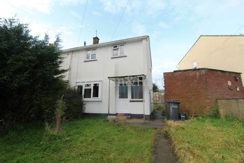 2 bedroom end of terrace house for sale - Davis Avenue, Chelston, Torquay