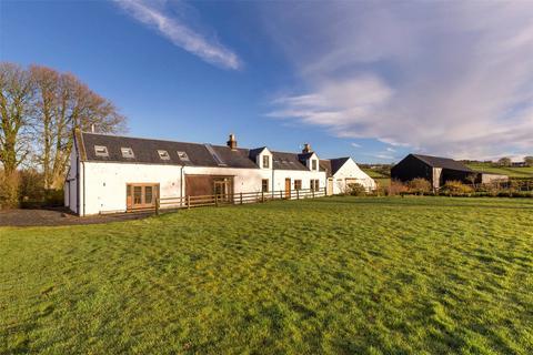 Farm for sale - Bogend Farm - Lot 1, By Galston, East Ayrshire, KA4