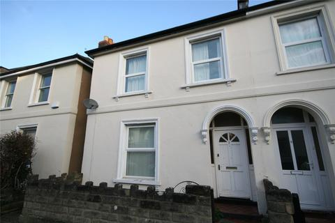 5 bedroom end of terrace house to rent - Marle Hill Road, Cheltenham, Gloucestershire, GL50