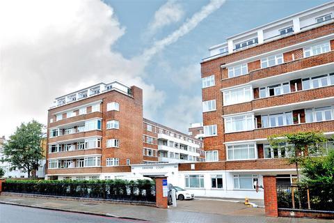 3 bedroom apartment to rent - Ormonde Court, Putney