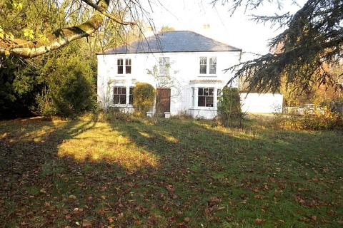 4 bedroom farm house for sale - Hockland Road, Tydd St Giles, Wisbech