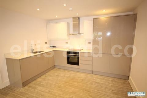 1 bedroom apartment to rent - Hale Lane, London, NW7