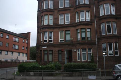 1 bedroom apartment to rent - Tollcross Road 700 Flat 1/2, Glasgow