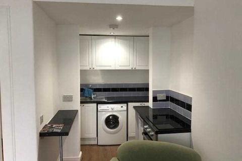 1 bedroom apartment to rent - Tollcross Road 700 Flat 1/2, Glasgow