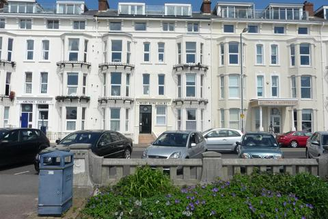 1 bedroom apartment to rent - Mary Rose Court, 20-21 South Parade, Southsea