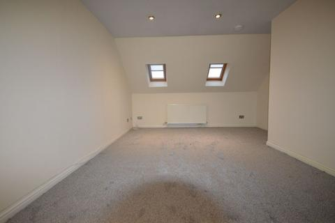 1 bedroom flat for sale - Waterside Street, Strathaven, South Lanarkshire, ML10 6AW