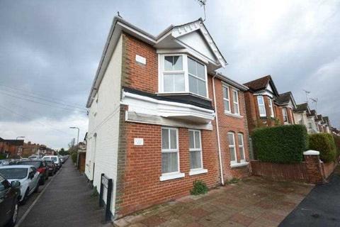 2 bedroom apartment to rent - Foundry Lane, Southampton