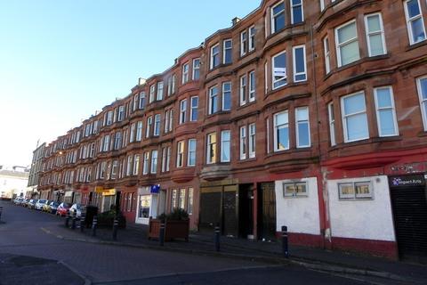 1 bedroom flat for sale - Sword St, Dennistoun