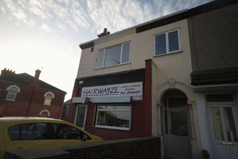 2 bedroom flat to rent - Park Street, Grimsby