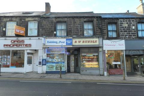 Retail property (high street) for sale - Otley Road, Leeds