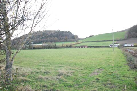 Land for sale - Pastureland, Ellicombe, Minehead, TA24