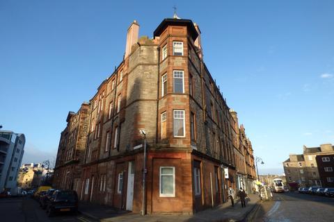 1 bedroom flat to rent - 2/9 Parliament Street, Edinburgh, EH6
