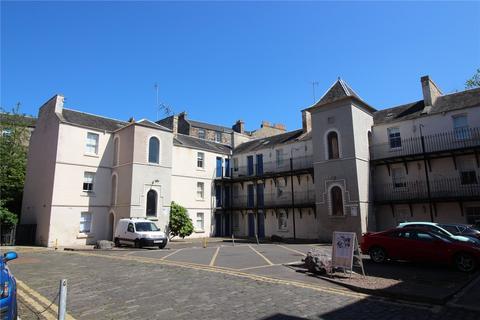 1 bedroom apartment to rent - Patriothall, Stockbridge, Edinburgh