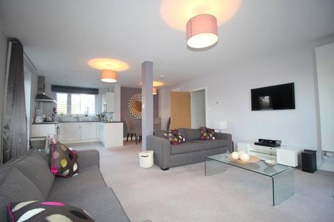 1 bedroom apartment to rent - East Fettes Avenue, Edinburgh, Midlothian
