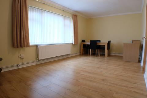 1 bedroom flat to rent - Beaconsfield Court , Sketty , Swansea, SA2 9JU