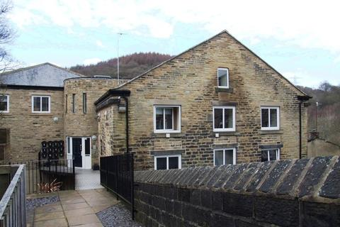2 bedroom apartment for sale - The Old Sunday School, Dryden Street, Bingley