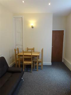 2 bedroom apartment to rent - Carlyle Road, Birmingham, B16