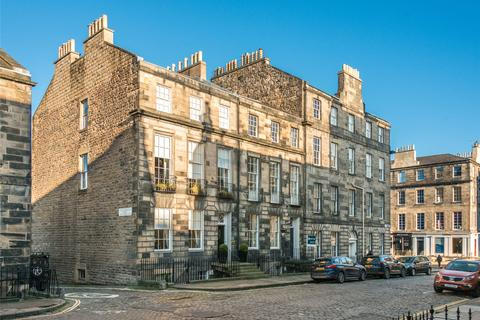 1 bedroom apartment for sale - Northumberland Street, Edinburgh, Midlothian