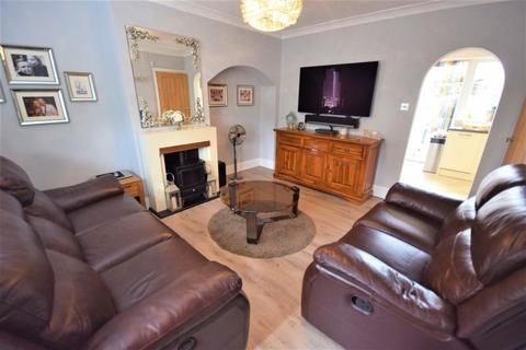 3 bedroom semi-detached house for sale - Goresbrook Road, Dagenham