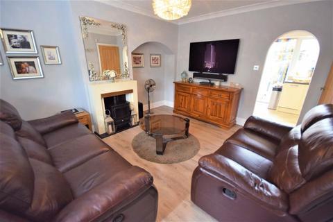 2 bedroom semi-detached house for sale - Goresbrook Road, Dagenham