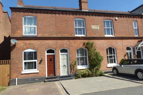 2 bedroom terraced house for sale - Sheffield Road, Sutton Coldfield
