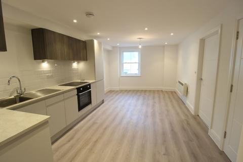 1 bedroom flat to rent - Albert Road, Bournemouth, Dorset