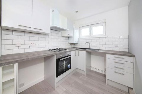 1 bedroom apartment for sale - The Heights, Charlton
