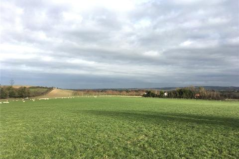 Land for sale - Streatley, Reading, Berkshire, RG8