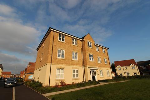 2 bedroom apartment for sale - Pinter Lane, Gainsborough