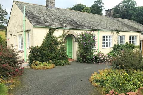 3 bedroom bungalow to rent - Hollins Lane, Burneside, Kendal, Cumbria, LA9