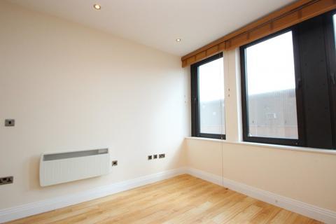 1 bedroom apartment to rent - Garsington Road, Cowley OX4 6FG