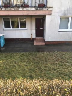 2 bedroom ground floor flat to rent - Kelvin Way, Kilsyth, G65 9UN