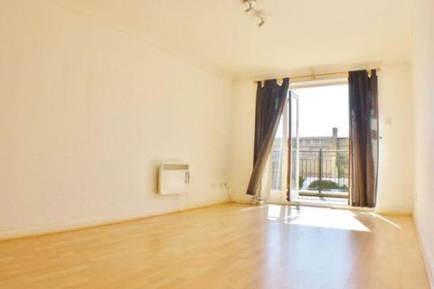 2 bedroom apartment to rent - Sopwith Way, Kingston Upon Thames